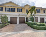 226 Mariner Court Unit #Unit 10, North Palm Beach image