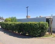 402   E Foothill Boulevard   #67 Unit #67, Pomona image
