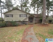 107 Dawn Cir, Trussville image