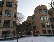 1225 West Lunt Avenue Unit 3B, Chicago image