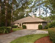52 Rookery Way, Hilton Head Island image