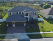 2789 Autumn Breeze Way, Kissimmee image