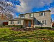 118 Wolf, Upper Macungie Township image