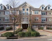 10411 Rosegate Court Unit #103, Raleigh image