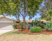 2678 Countryclub Drive, Clearwater image