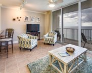16819 Front Beach Road Unit #UNIT 2210, Panama City Beach image