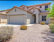 41643 N Oetting Trail, San Tan Valley image