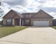 105 Weeping Willow Trail, Headland image