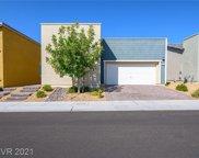 6921 Whispering Falls Drive, North Las Vegas image