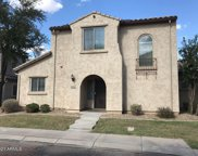 8316 W Sheridan Street, Phoenix image