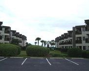 5601 N Ocean Blvd Unit A318, Myrtle Beach image