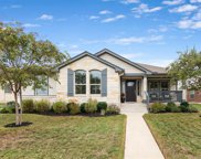 904 Bryce Cyn, Pflugerville image