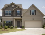 213 WERNINGER CT, Greer image