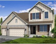 5399 Aster  Drive, Plainfield image