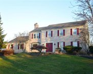 4340 Redwood, Lower Macungie Township image