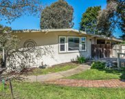 1134 Presidio Blvd, Pacific Grove image