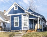 1117 Larch  Street, Indianapolis image