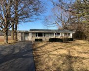 7930 25th  Street, Columbus image