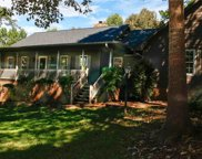 431 Windmont Road, Pickens image