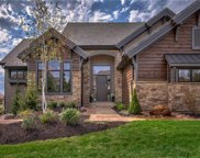 12711 W 160th Terrace, Overland Park image