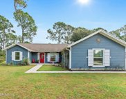 6955 SEA PLACE AVE, St Augustine image