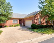 4001 Sugarberry Ct, Louisville image