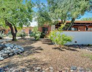 206 S Paseo Quinta Unit #A, Green Valley image