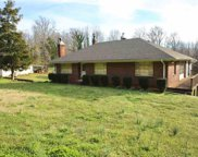 3498 State Park Road, Greenville image