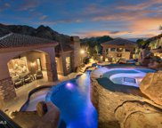 24634 N 120th Place, Scottsdale image