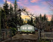 6191 Silver Spruce Wy, Maple Falls image