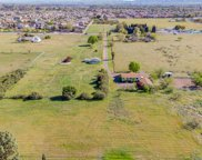 7770 Lone Tree Way, Brentwood image