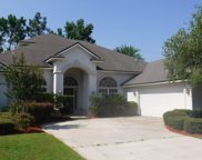 1839 HICKORY TRACE DR, Fleming Island image