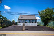 4031 North Point Rd, Baltimore image