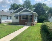 2515 S New Jersey Street, Indianapolis image