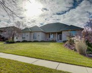 9721 Shadow Wood Dr, Madison image