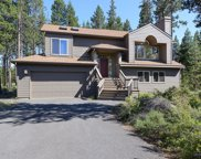 18221 Mt Rose, Sunriver, OR image