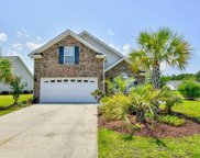 1137 Spalding Ct, Surfside Beach image