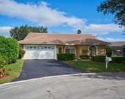 2363 Nw 96 Way, Coral Springs image