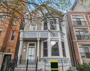 2553 N Southport Avenue, Chicago image