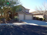 2831 W Webster Court, Anthem image