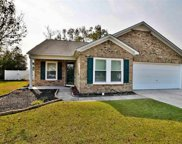 105 Weeping Willow Drive, Myrtle Beach image
