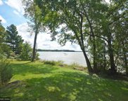 7241 N Shore Trail, Forest Lake image