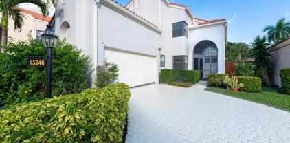 13246 St Tropez Circle, Palm Beach Gardens