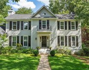 250 Hargett  Court, Charlotte image