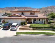 2018     Hull Court, Simi Valley image