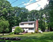 58 Townline  Road, New Hartford image