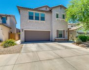 5809 W Beth Drive, Laveen image