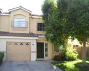 6421 HILLSIDE BROOK Avenue, Las Vegas image