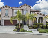 4610 Imperial St, Antioch image
