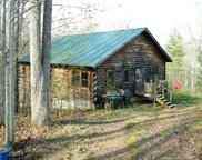 359 Barney Creek, Tellico Plains image